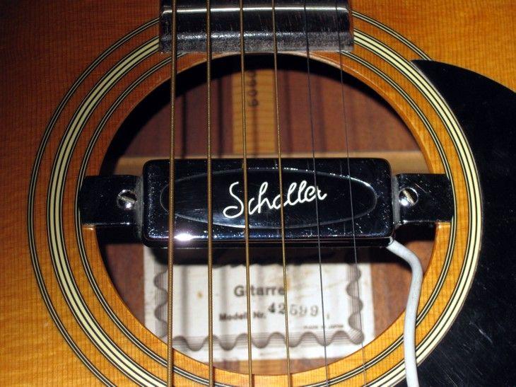 File:Schaller-Pickup.jpg - Wikimedia Commons