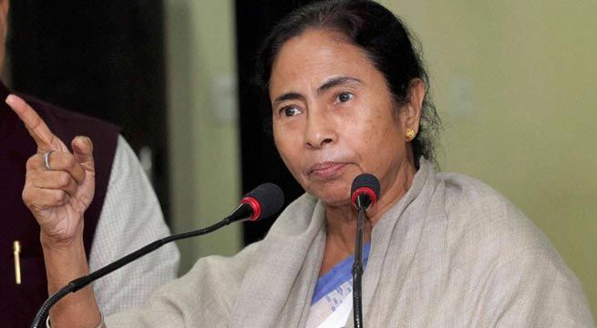 "Kolkata: West Bengal Chief Minister Mamata Banerjee on Monday clarified that the state will be celebrating the 71st Independence Day of India with fervor. Banerjee took to twitter and said, ""Some BJP-cornered media misrepresenting facts. Don't mislead. In Bengal each one has the full..."