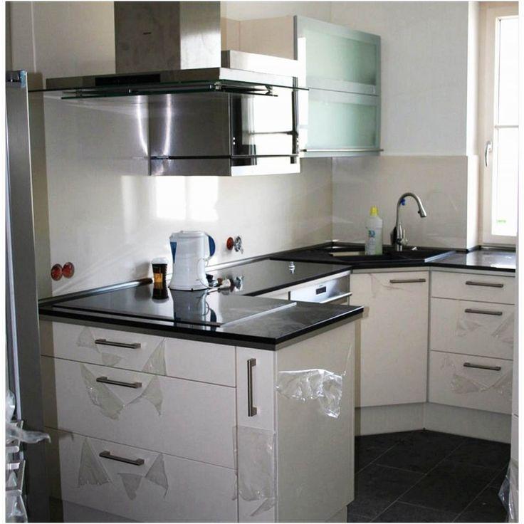 10 attraktiv Küche Sideboard Mit Arbeitsplatte  Arbeitsplatte küche