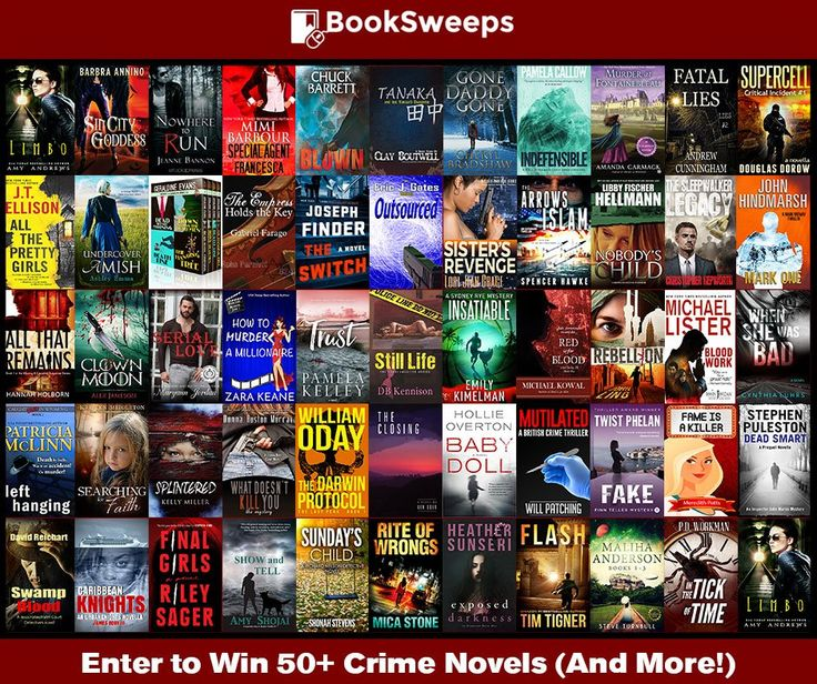 Once again, it gives me great pleasure to offer you something exciting to reward you for your ongoing encouragement and support. I have just teamed up with over fifty international crime thriller authors to give away a large collection of novels for two lucky winners to enjoy. In addition, the Grand Prize winner will receive a Kindle Fire! Not bad; right? Not only can you win a copy of my thriller – The Empress ...