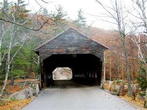 17 best images about i love new hampshire on pinterest