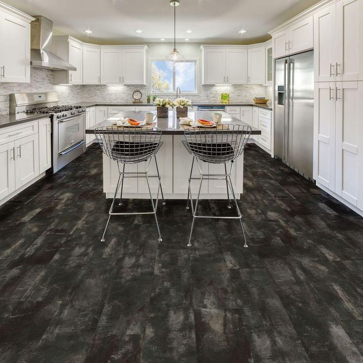 14 best allure flooring images on pinterest