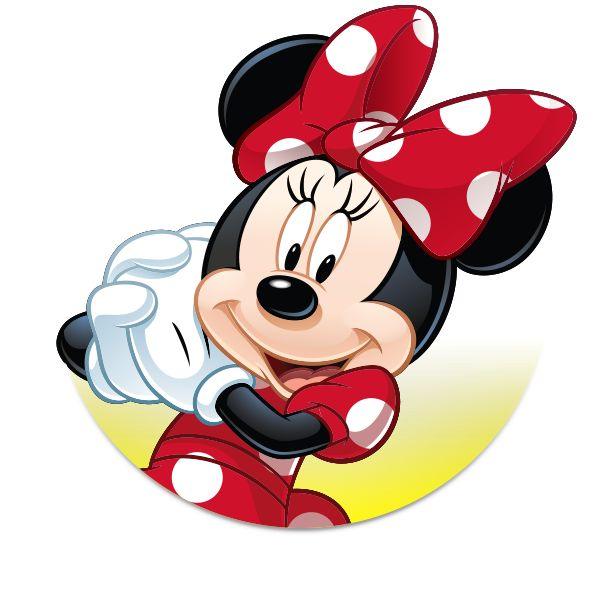minnie - Buscar con Google