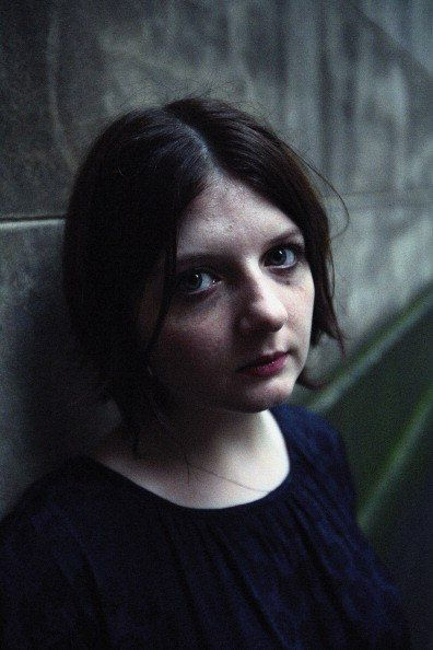 Natalie Curtis