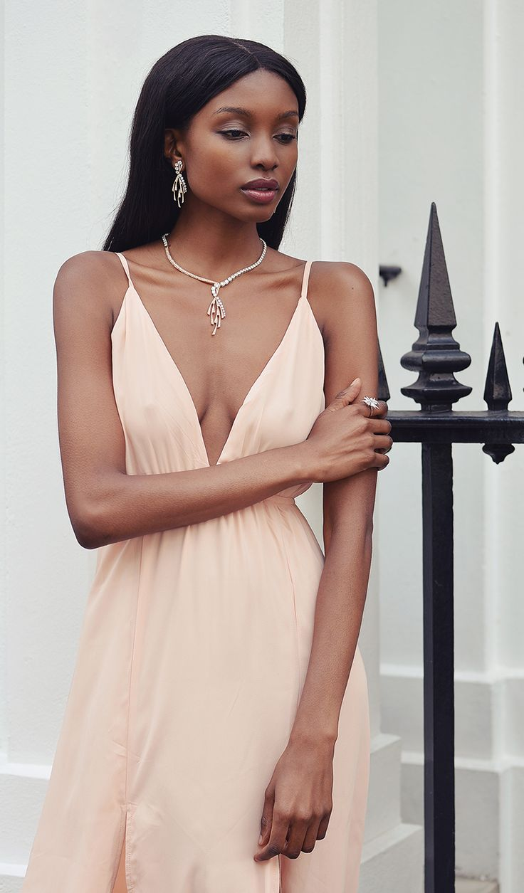 Pretty You London - Natasha para Mujer i4BFIvcgc