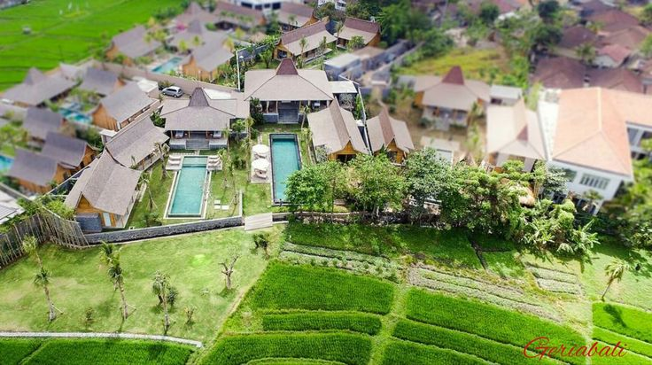 Are you a large group looking for a awesome villa ?  This new 12 bedroom villa is only a 5 minute drive from #Seminyak! Located in #Kerobokan its rice field views are amazing 👌  For further information or inquiry, feel free to contact us any time : 📧: booking@geriabalivillas.com ☎️ : +62 8123 789 9938  WhatApps : +62 896 8555 5797  Line ID : http://line.me/ti/p/%40geriabali www.geriabalivillas.com  #geriabali #vacation #holiday #travelworld #theluxurylifestyle #bali  #travelgram #Instagram