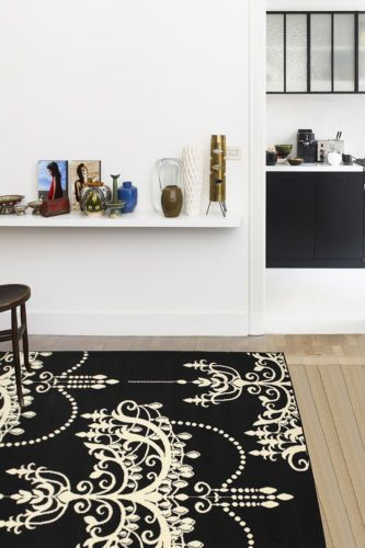 CLEARANCE-RUGS-NEW-CHEAP-RUGS-LARGE-MEDIUM-SMALL-SOFT-NEW-RUG-LIVING-ROOM