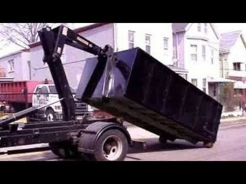 Challenger Waste Removal, Calgary - Cylex® profile