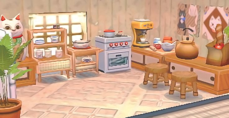 17 Best images about Arlene's AC on Pinterest | Animal ... on Animal Crossing New Horizons Living Room Ideas  id=56072
