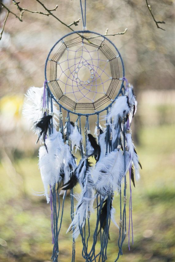 Dream Catcher Purpose 661 Best Dreamcatcher Images On Pinterest  Dream Catcher Dream