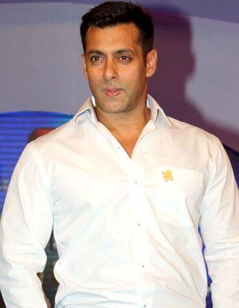 Salman Khan mourns Sarabjit's death!
