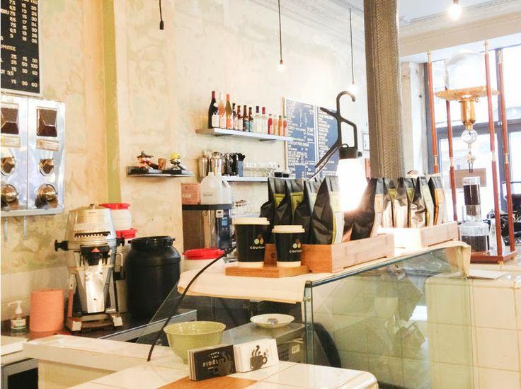 Café Coutume (Photo Lgb-Etc)
