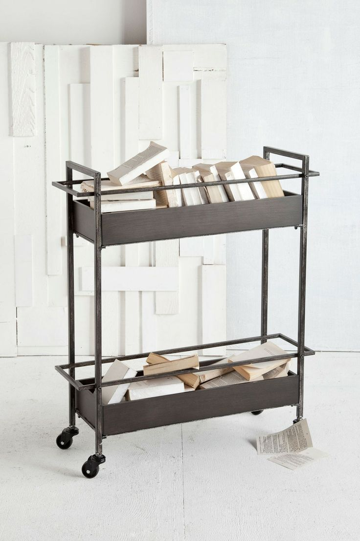 masataka bar cart 179 retail 375 52 off. Black Bedroom Furniture Sets. Home Design Ideas