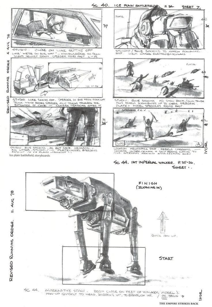 1075 best Storyboards images on Pinterest Storyboard, Animation - commercial storyboards