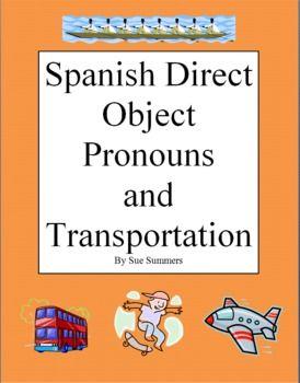 Spanish DOP and IOP