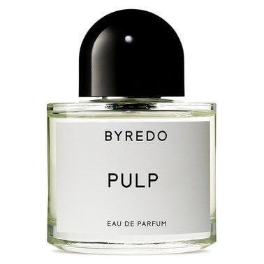 Byredo Parfums - Pulp EDP - 50ml
