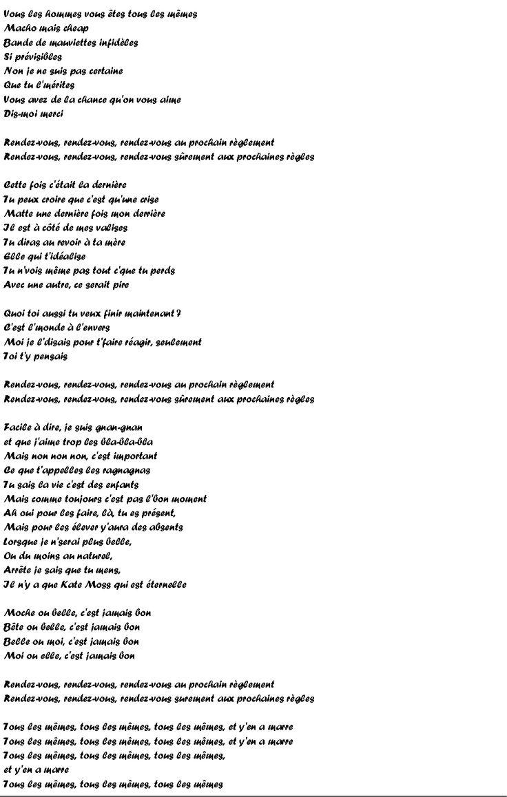 Alors On Danse - Stromae [Download FLAC,MP3]