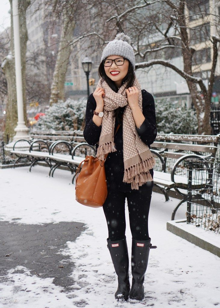 25  best ideas about winter snow outfits on pinterest