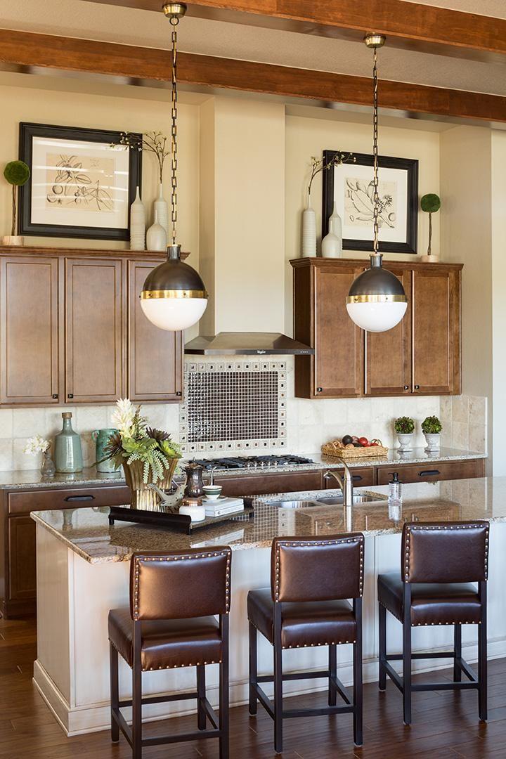 Modern Eat In Kitchen Ideas Kitchen Design Ideas In Decoration