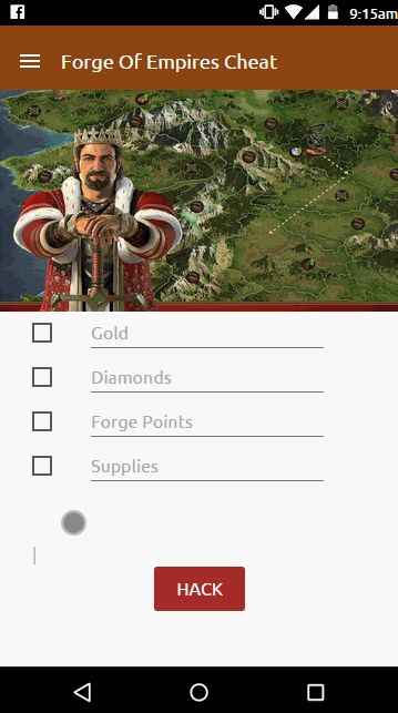 Hello everyone. Today I present to you the best game of Forge Of Empires. This is an incredible game that will bring you a lot of joy from the game. If you play this game with your friends, I'm sure that you need a special software that will help you get the extras that you'll see below. Forge Of Empires Hack Tool has all of the security and the additions made ​​by a professional programmer.   #create objects forge of empires #forge of empires apk #forge of empires