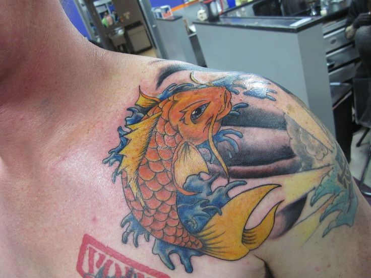 45 best daddy jack 39 s body art studio in keller images on for Tattoo places in nashville