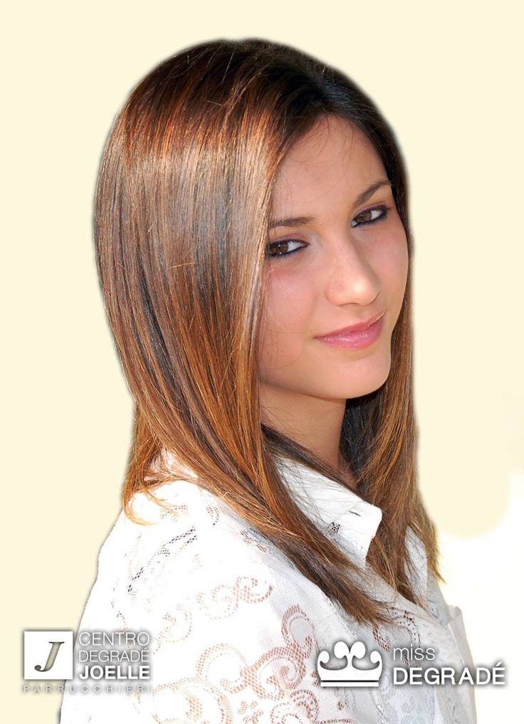 Benedetta Groppalli