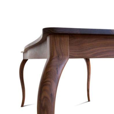 noah-table