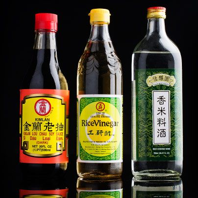 11 Kitchen Essentials for Mastering Chinese Cooking | Tasting Table