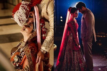#Candid wedding photographers. best #poses for #Bride, #innovative Photography #destination Wedding.http://amouraffairs.in