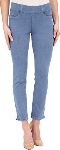 NYDJ Womens Millie Ankle Jeans in Fargo Fargo Jeans 18 X 28 >>> Find out more about the great product at the image link.