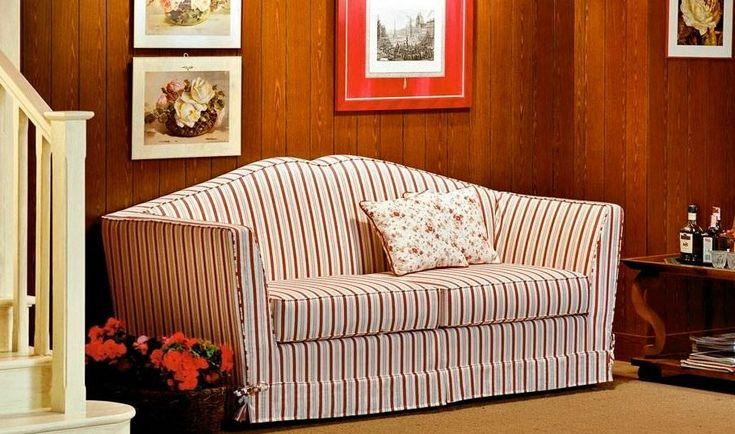 sofa-clasicos-a-rayas-verticales.jpg (910×537)