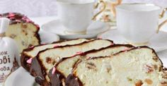 Pentru a-ți îndulci diminețile trebuie neapărat să guști din faimoasa prăjitură cu brânză după rețeta din minunatul oraș ucrainesc Lvov. Ingrediente: – 500 g brânză de vaci; – 3 ouă; – 150 g zahăr; – 1 pachet zahăr vanilat; – 1 lingurițăamidon din cartofi; – 1 lămâie; – 100 gstafide. Pentru glazura de ciocolata: – …