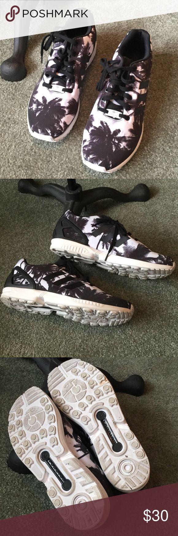 los angeles 28792 02845 Men s Adidas torsion size 10. Adidas ShoesAthletic ShoesSize 10SoleAdidas  SneakersTrainer ...