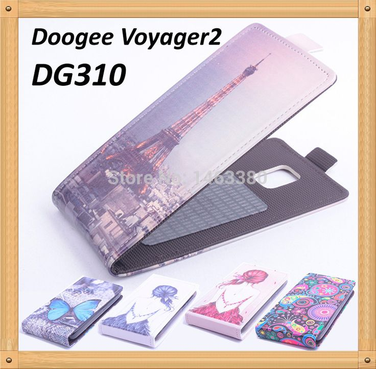doogee voyager phone cases - Google Search