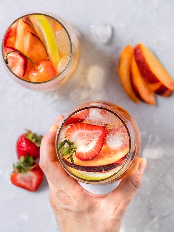 68f77d67501f1fd3d2e93d5e931867ff - Better Homes And Gardens Peach Sangria Recipe