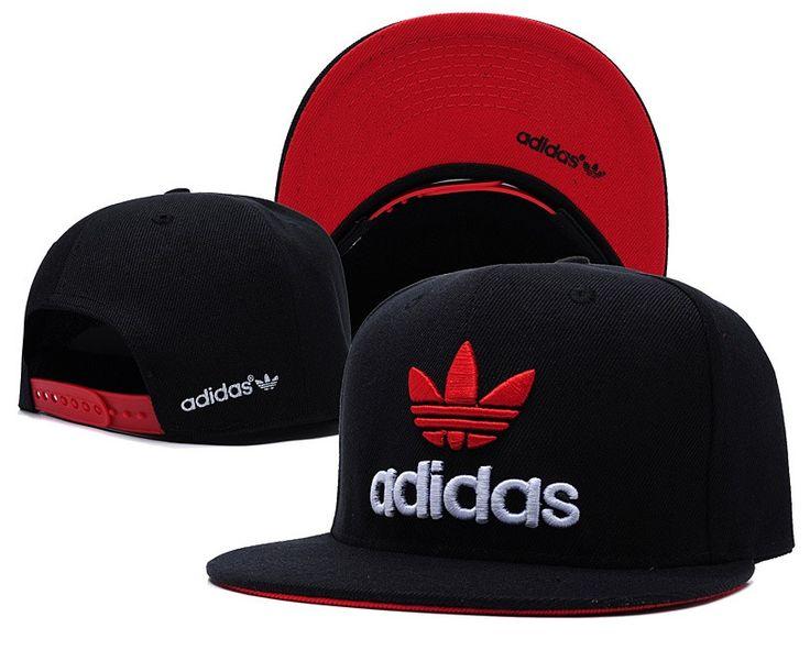 adidas snapback hats