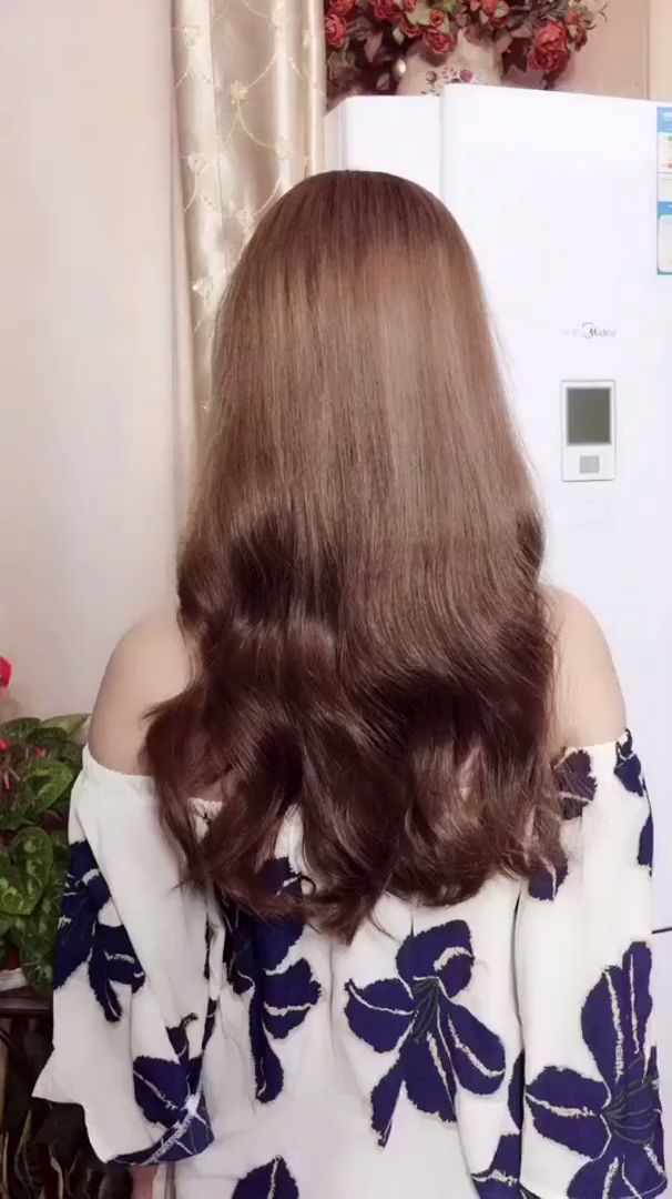 hairstyles for long hair videos  Hairstyles Tutorials Compilation 2019   Part 145