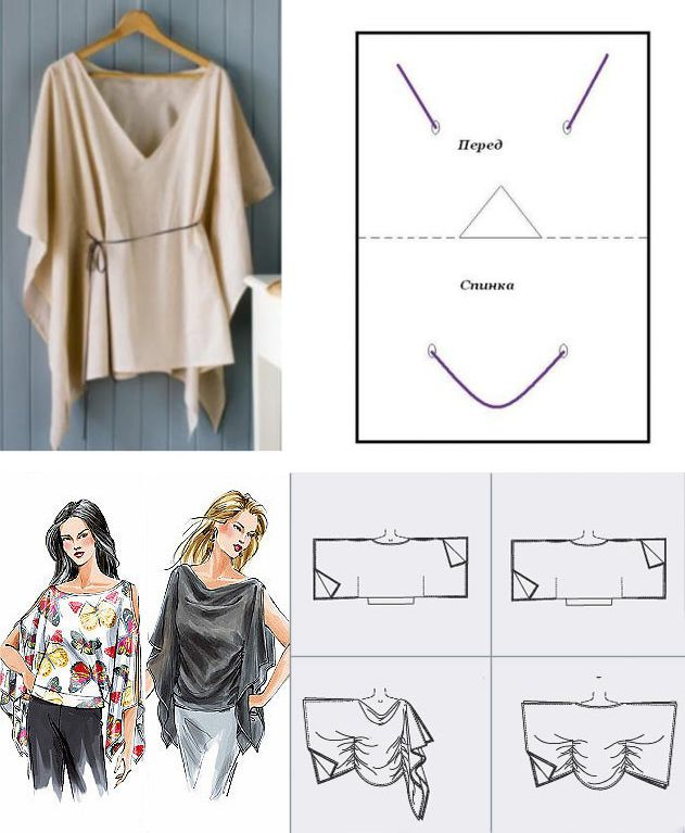 395 best Sewing images on Pinterest | Sewing patterns, Sewing ideas ...