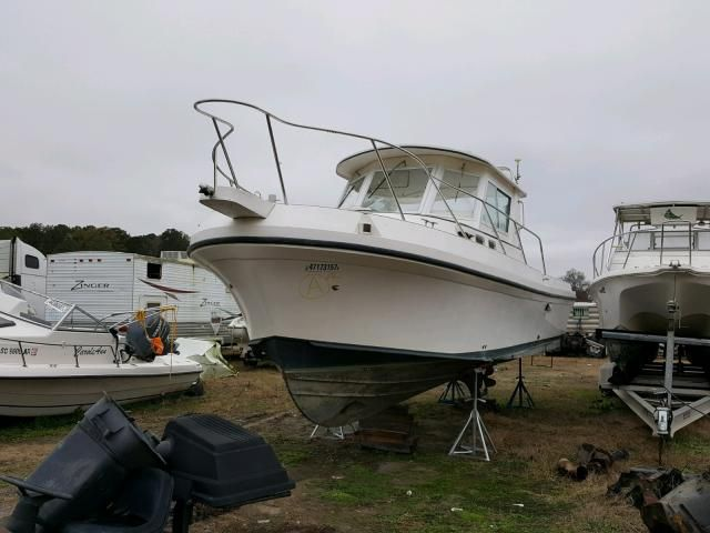 2005 #ALBI #BOAT for Sale at #AutoBidMaster  Register to Bid