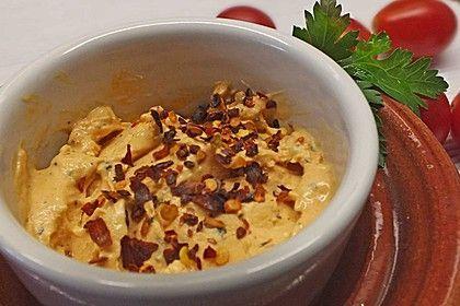 Türkische Schafskäsecreme, ein schmackhaftes Rezept aus der Kategorie Cremes. Bewertungen: 109. Durchschnitt: Ø 4,5.