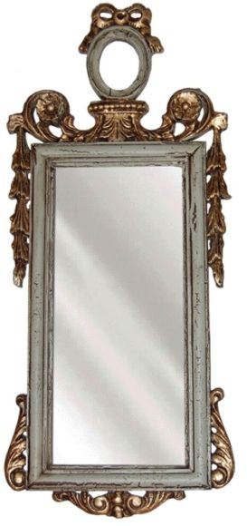 1000 images about traditional mirrors for sale on
