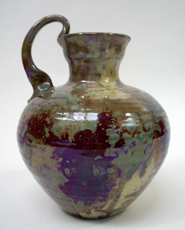86 Best China Lustreware Images On Pinterest Sunderland Antique Pottery And English Pottery