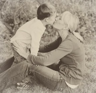 25 Rules for Moms With Sons The Good Men Project! This is a great read