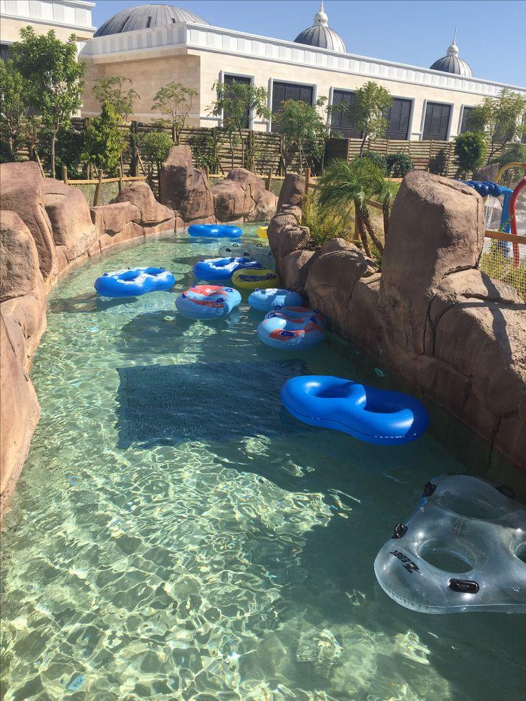 Rixos Land of Legends Belek Turkey 🇹🇷 #hotel #aquapark #Belek #Turkey #kids