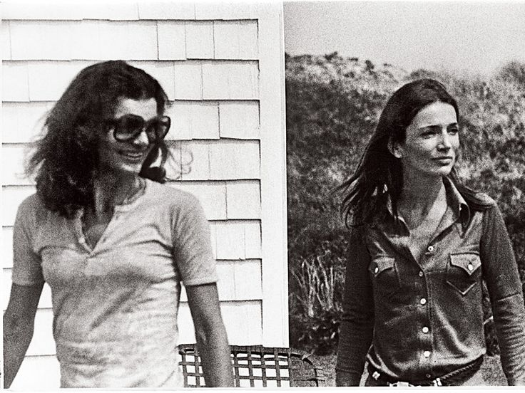 a look at the life of jacqueline lee bouvier Jacqueline bouvier kennedy onassis: a life see more »  and those old  enough—not to mention some history buffs—might like to look at these years  through.