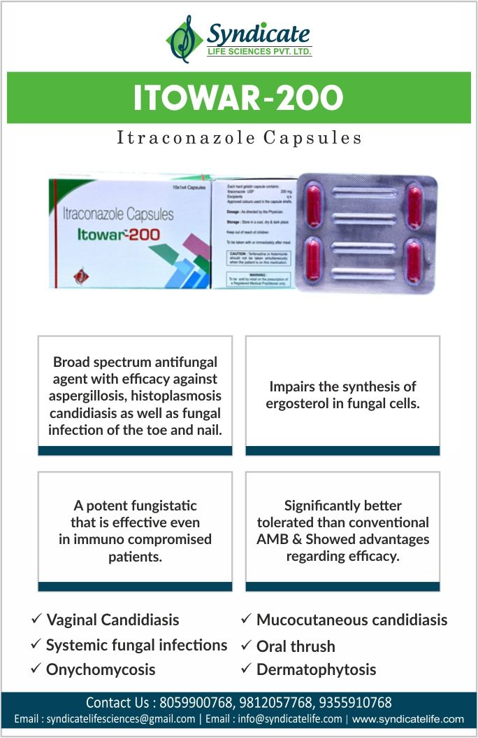 Pin by Syndicate Life Sciences Pvt  Ltd  on PCD PHARMA FRANCHISE