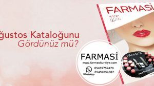 http://www.farmasiturkiye.com/
