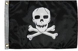 1000 ideas about jolly roger flag on pinterest pirate. Black Bedroom Furniture Sets. Home Design Ideas