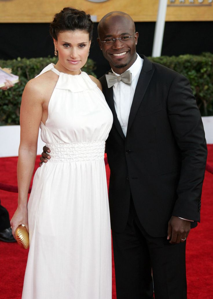 1630 Best Celebrity Couples images | Celebrity couples ...