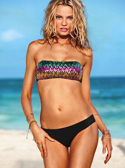 Beach Sexy® Sequin Bandeau Top #VictoriasSecret http://www.victoriassecret.com/swimwear/sale-and-clearance/sequin-bandeau-top-beach-sexy?ProductID=52455=OLS?cm_mmc=pinterest-_-product-_-x-_-x